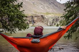 best hammocks hiking ambition