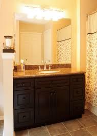bathroom remodeling renovation cabinets remodel bathroom