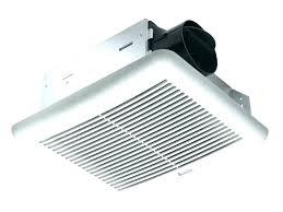 panasonic whisper quiet bathroom fans best of panasonic bathroom exhaust fan or ceiling mounted panasonic