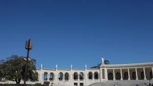 pilgrimage to fatima sanctuary of fatima portugal basilica of our of the rosary