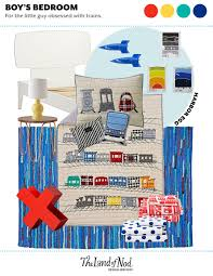 train bedroom train bedroom inspiration for kids honest to nod