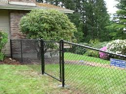 fence chain link fence cost winsome commercial chain link fence