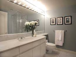 bathroom staging ideas staging and organizing i utah estate