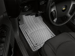 nissan altima 2013 floor mats amazon com weathertech trim to fit front and rear avm black