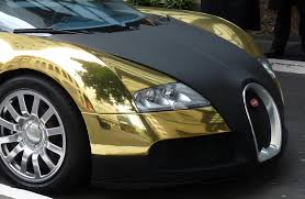 bugatti veyron gold gold plated bugatti veyron i saw in london 89231868 added by
