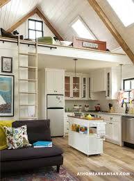 Best  Small House Design Ideas On Pinterest Small Home Plans - Design for home