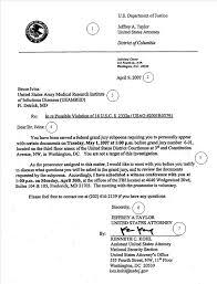 formal letter heading about letter format