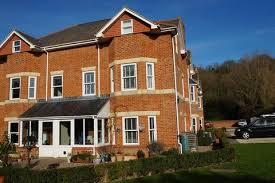3 Bedroom House To Rent In Bridgwater Search 3 Bed Houses To Rent In Sedgemoor Onthemarket