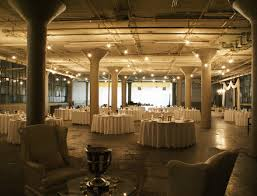 cleveland wedding venues lake erie room at the lake erie building marigold catering