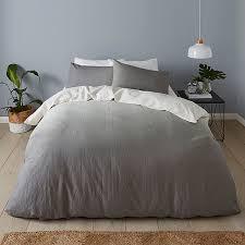 target black friday bedding ombre quilt cover set target australia 89 00 for queen bed