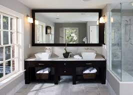 masterthroom trends remarkable chic dark tile ideas home design