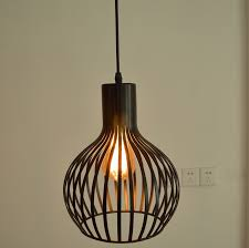 Wrought Iron Bathroom Lighting Iron Light Fixtures Lighting Designs