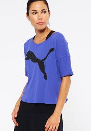 puma women sports clothing wholesale prices puma women sports