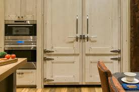 Old Style Kitchen Cabinets Old Style Kitchen Cabinets Cowboysr Us