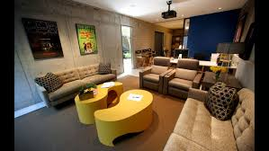 Finish Basement Without Permit Basements The Underground Trend In Adding Space To Homes
