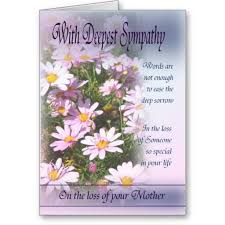 condolences greeting card greetings for sympathy cards 17 best condolence words images on