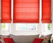 Made To Measure Blinds London Made To Measure Blinds Uk Roller Vertical Roman U0026 Venetian Blinds