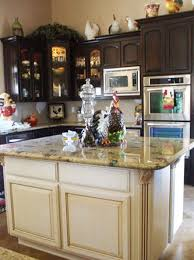 kitchen island different color than cabinets custom kitchen cabinets in las vegas platinum cabinetry