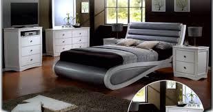 noteworthy art grow foam bed memorable active high dresser top full size of bedroom children bedroom sets awesome popular bedroom sets child bedroom furniture set