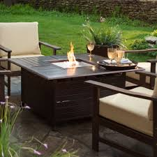 Firepits Uk Cheap Pits Uk Potpieplease