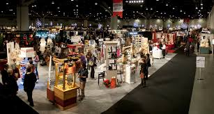 best christmas craft fairs western living