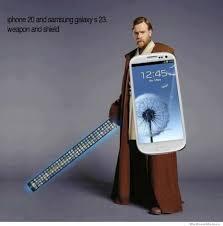 Samsung Meme - iphone 20 and samsung galaxy 23 weknowmemes