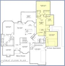 1st floor master house plans 1st floor master bedroom sl0tgames club