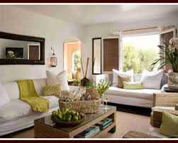 Sea Themed Home Decor by Interior Excellent Living Room Paints Captivating Beach Themed