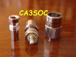 ca3soc blog blog de ca3soc raul ff46rj