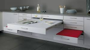 Kitchen Cabinet Accessories Fascinating Kitchen Cabinet Accessories Kitchen Design