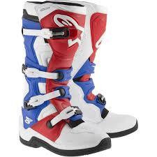alpine star motocross boots amazon com alpinestars tech 5 men u0027s off road motorcycle boots