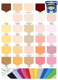 emulsion paint colours luxury glo interior emulsion causeway paints