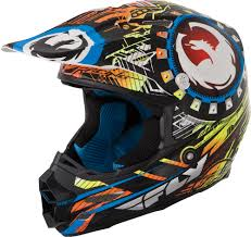 rockstar motocross helmets index of img motocross fly helmets f2