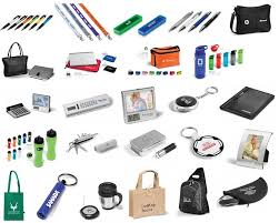 promotional gifts business gifts india page 3
