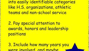 resume objective sle resume beautiful college application resume sle resume
