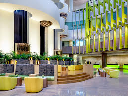 hotels in singapore best places to stay in singapore singapore
