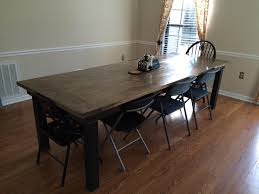 dining room table 9ft long seats 12 album on imgur loversiq dining room table 9ft long seats 12 album on imgur
