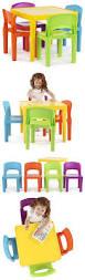 Toddler Patio Chair Best 25 Indoor Playset Ideas On Pinterest Indoor Play Areas