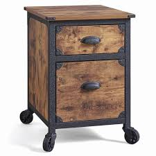 3 Drawer Wood Lateral File Cabinet 3 Drawer File Cabinet Walmart Cabinets With Lock Used Supreme