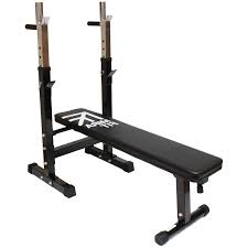 top weight bench for home bench decoration