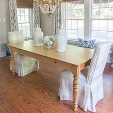 Beachy Dining Room by Beach Themed Dining U0026 Kitchen Tables For Sale Cottage U0026 Bungalow