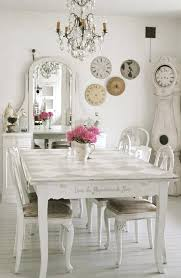 Chic Dining Tables Shabby Chic Dining Table Shabby Chic Dining Room Table Modern