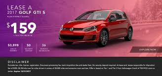 volkswagen lease costs stevens creek volkswagen volkswagen dealer in san jose ca