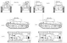 tank blueprints download free blueprint for 3d modeling part 2