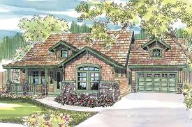 home plan blog craftsman house plan associated designs page 2