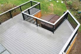 residential general contractor decks additions roofing