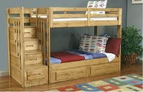 Loft Bed Frames Bed Loft Size Loft Bed Plans Loft Bed Plans Size