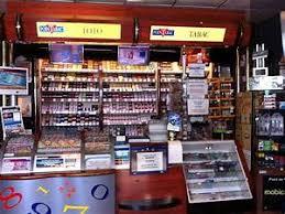 cigarette electronique en bureau de tabac cigarette electronique bureau de tabac bureau de tabac serva val