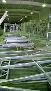Prefab Structures 292 Best 1 Lgsf Buildings Images On Pinterest Steel Frame