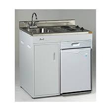 small appliances best kitchen store